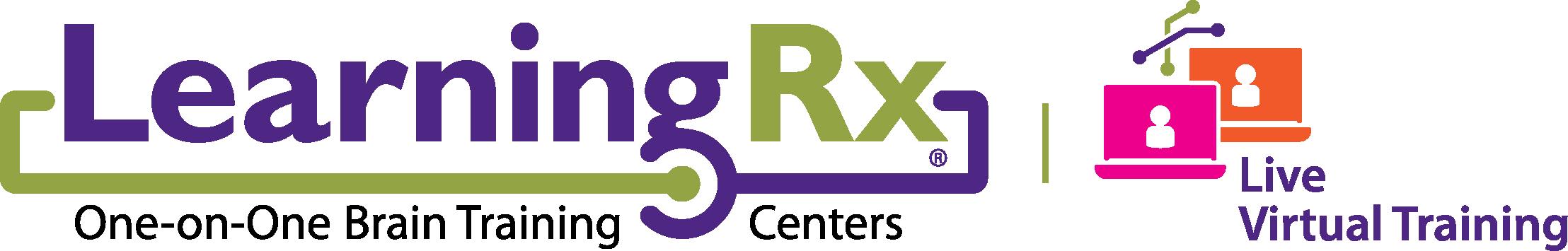 LearningRx Franchise | Education Franchise | Tutoring Franchise